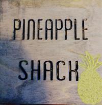 Pineapple Shack RB Power Design